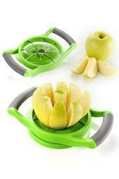 Форма для резки фруктов Brandani
