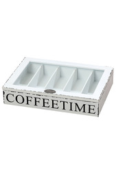 Кофейная шкатулка Boltze