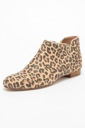 Ботинки Julie Dee