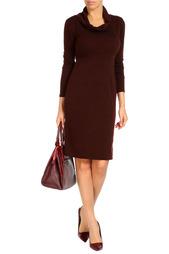 Платье с хомутом Alina Assi