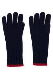 Перчатки HARTFORD