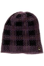 Зимняя шапка Guess
