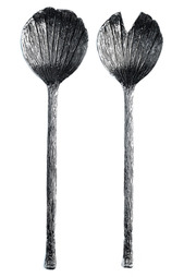 Ложки для салата, 2 штв наборе Elff Decoration