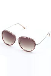 Солнцезащитные очки Lancaster