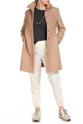 Пальто Blugirl Folies