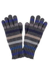 Перчатки Sonia Rykiel