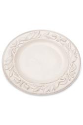 "Набор тарелок ""Флоренция"" Certified International"