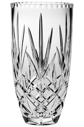 Ваза 30,5 см Crystalite Bohemia