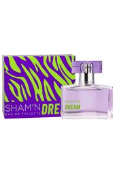 Shamn Dream 50 мл ARNO SOREL