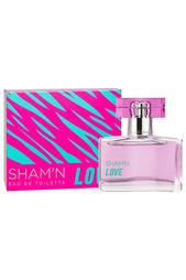 Shamn Love 50 мл ARNO SOREL