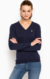 Джемпер US POLO Assn