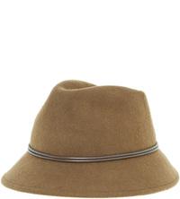 Шляпа Goorin Bros