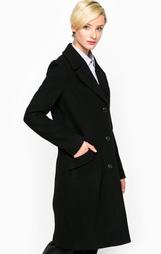 Пальто Marc OPolo
