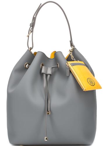 Tommy hilfiger сумка женская цена