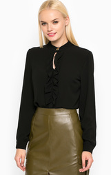Блуза Relish