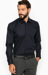 Рубашка LAGERFELD