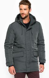 Куртка sOliver