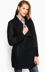 Пальто Mustang