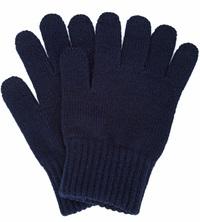 Перчатки Lee