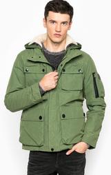 Куртка Marc OPolo