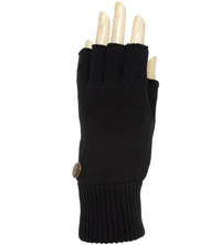 Перчатки Goorin Bros