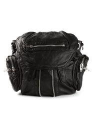 мини-рюкзак 'Marti' Alexander Wang