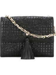 сумка на плечо 'Vanitas' Versace