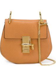сумка на плечо 'Drew'  Chloé
