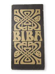 каталог Biba Biba Vintage
