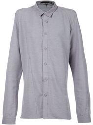 классическая рубашка  Ødd.