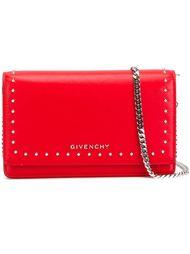 сумка 'Pandora' через плечо Givenchy