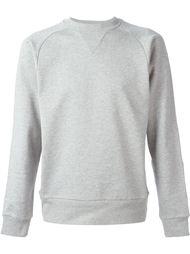 свитер с круглым вырезом Y-3