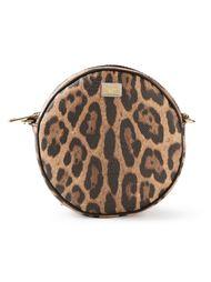 сумка через плечо 'Anna'  Dolce & Gabbana
