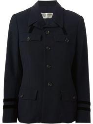 пиджак '1997 Robe de Chambre' Comme Des Garçons Vintage