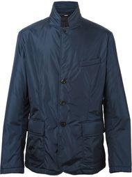 классическая куртка-ветровка Dondup