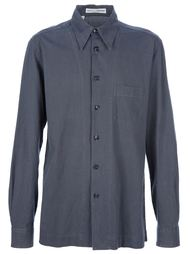 классическая рубашка  Dolce & Gabbana Vintage
