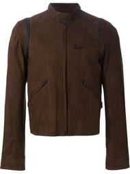 куртка 'Matlock'  Ann Demeulemeester