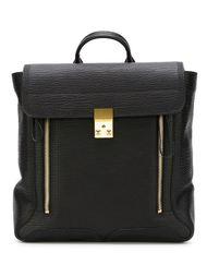 рюкзак 'Pashli'  3.1 Phillip Lim
