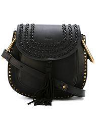 маленькая сумка 'Hudson' через плечо Chloé