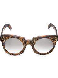 солнцезащитные очки 'Mask U6'  Kuboraum
