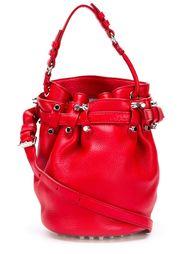 сумка-мешок 'Diego' Alexander Wang