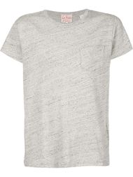 меланжевая футболка Levi's Vintage Clothing