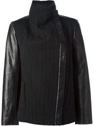 куртка 'Blizzard' Helmut Lang