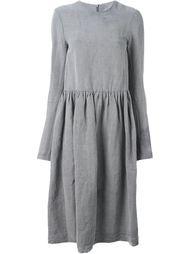платье с длинными рукавами Alice Waese