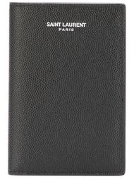 визитница 'Paris'  Saint Laurent