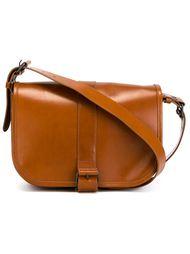 сумка через плечо '152B1721'  A.F.Vandevorst