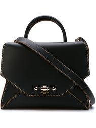 сумка-тоут 'Obsedia'  Givenchy