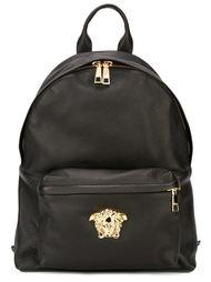 рюкзак Medusa  Versace