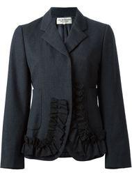 куртка 'Robe de Chambre' Comme Des Garçons Vintage