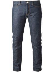 джинсы 'Petit New Standard' A.P.C.